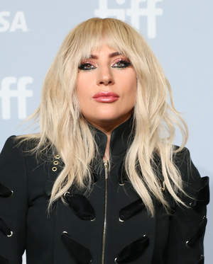 Casting Now Open for STICKS AND STONES, A Virtual Musical Concert Benefiting Lady Gaga's Born This Way Foundation