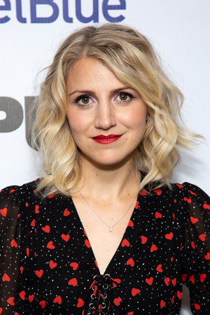 Annaleigh Ashford and Deedee Magno Hall to Join E-TICKET TO BROADWAY and MAMAS TALKIN' LOUD Special Live Edition