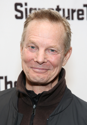 Bill Irwin and Michael Cerveris to Appear as Guests on Savannah Repertory Theatre's ONSTAGEOFF