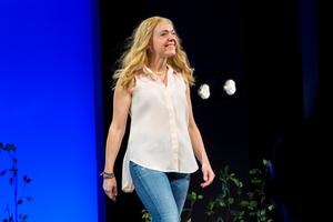 Watch Rachel Bay Jones In Concert Tonight With Seth Rudetsky