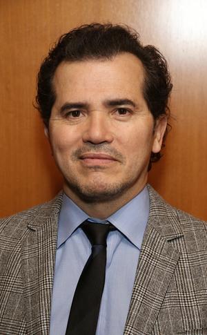 John Leguizamo Appears on DADS: THE PODCAST