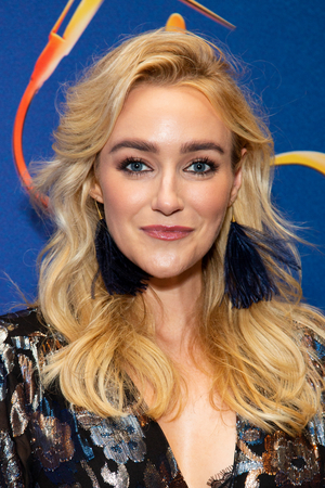 Betsy Wolfe, Clifton Duncan, Patrick Page, Carolee Carmello, Danny Burstein and More to Star in ESTELLA SCROOGE
