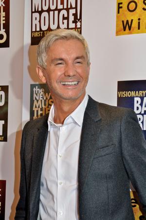 Baz Luhrmann's ELVIS Movie Resumes Production