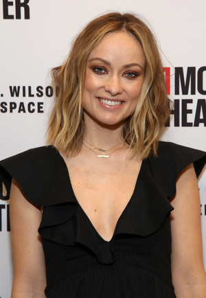 Harry Styles Joins DON'T WORRY DARLING, From Director Olivia Wilde