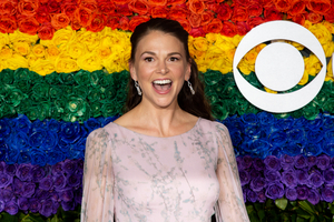 YOUNGER, Starring Sutton Foster, Will End With Season Seven