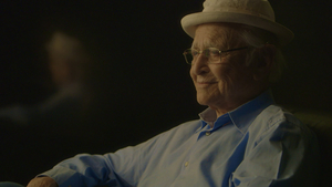 PFAW Congratulates Norman Lear on Emmy Award