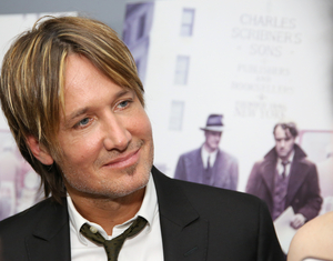 Keith Urban and Pink Release 'One Too Many'