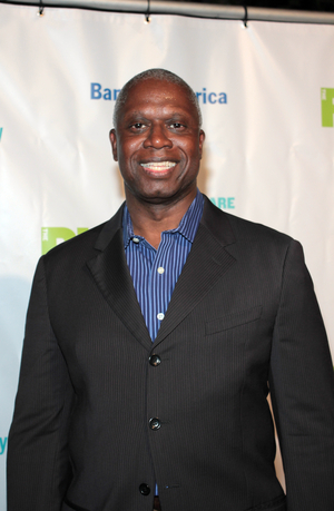 Andre Braugher Discusses His Potential Broadway Debut, Canceled Due to COVID