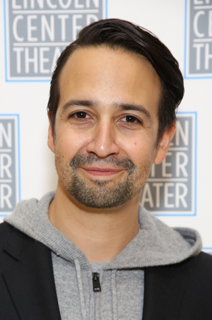 Lin-Manuel Miranda, Laverne Cox, Sterling K. Brown and More Will Appear on THE EMMYS
