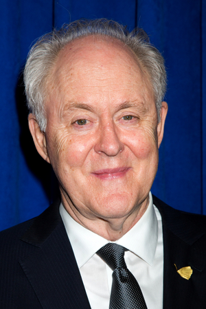 92Y Presents John Lithgow, Retta and More in Upcoming Schedule