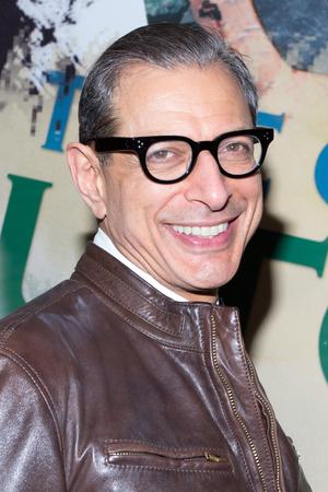 Jeff Goldblum, Eva Longoria Will Star in BOSS BABY Sequel