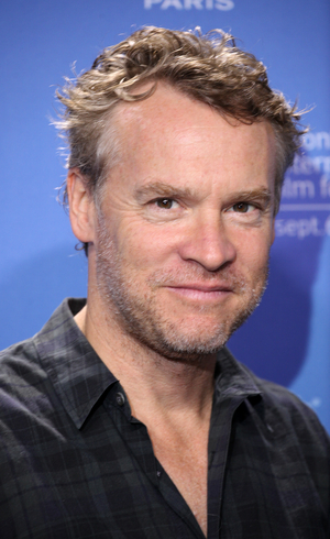 Tate Donovan, Susan Egan, Danny DeVito and More From the Cast of HERCULES to Reunite on STARS IN THE HOUSE