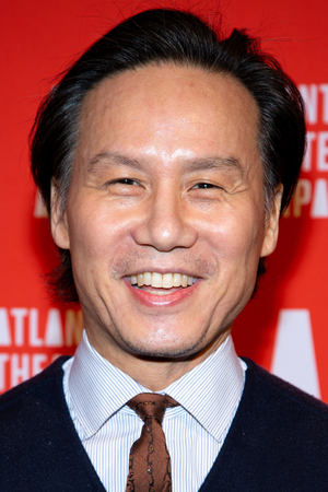 BD Wong, Karen Olivo, Tonya Pinkins and More to be Featured on Season 2 of LIVE AT THE LORTEL Podcast