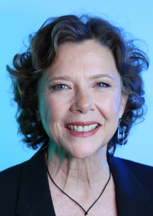 Annette Bening Will Direct And Star In COASTAL DISTURBANCES for PLAYS IN THE HOUSE