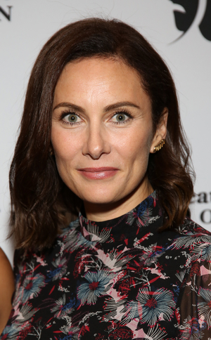Laura Benanti Joins GOSSIP GIRL Sequel Series On HBO Max