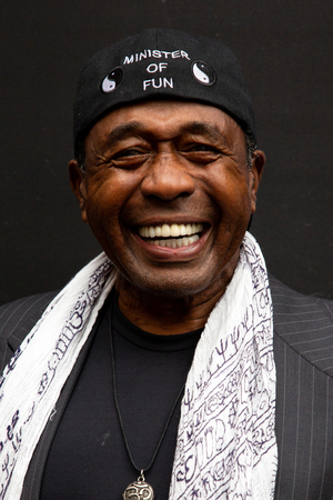 Ben Vereen, Lillias White, George Abud and More to be Featured in BROADWAY'S GREAT AMERICAN SONGBOOK Series