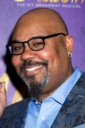 James Monroe Iglehart, Arielle Jacobs and More to be Featured in Community League of the Heights Gala