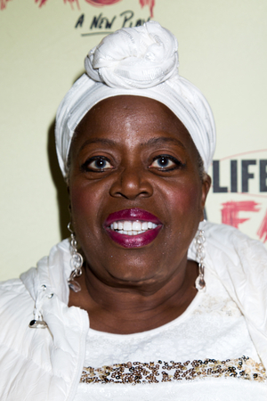 Lillias White, Ben Vereen, George Abud and More to Take Part in The York Theatre Company's Holiday Gala