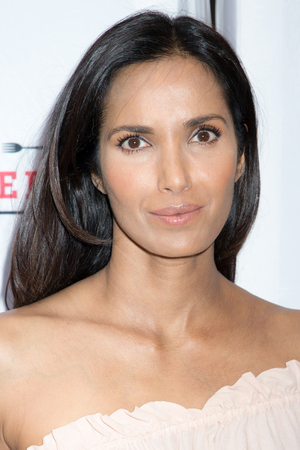 Padma Lakshmi Honored Tonight at The Moth's Virtual Gala LIFT OFF: STORIES OF GOING ABOVE AND BEYOND
