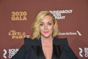 Jane Krakowski to Host NAME THAT TUNE Reboot on FOX