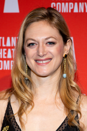 Marin Ireland and David Adjmi to Take Part in Live Reading and Discussion of LOT SIX for Playwrights Horizons