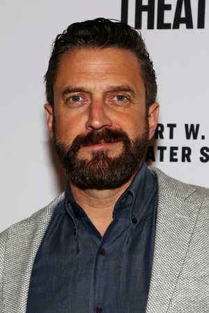 Raúl Esparza, Krysta Rodriguez and More Join A CHRISTMAS CAROL at Primary Stages