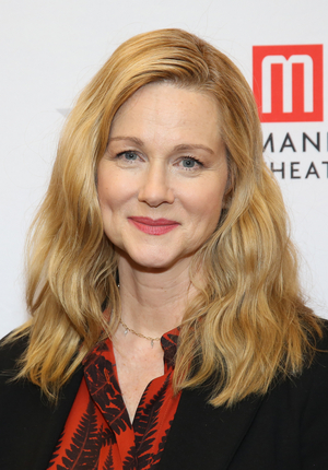 Spotlight on Plays Presents TIME STANDS STILL Reunion With Laura Linney, Brian d'Arcy James and More