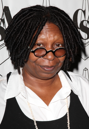 Whoopi Goldberg, Judith Light, Kelly Ripa and More Announced for 92Y's Upcoming Programming