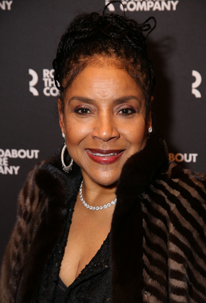 Phylicia Rashad, Cliff Frazier, Ron Himes and More to be Honored at New Federal Theatre 50th Anniversary Virtual Gala