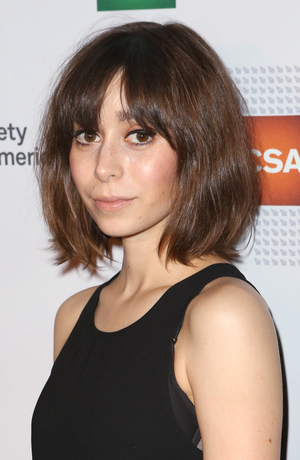 Cristin Milioti, Dylan Baker, Christopher Abbott and More Set for Sixth Edition of THE HOMEBOUND PROJECT