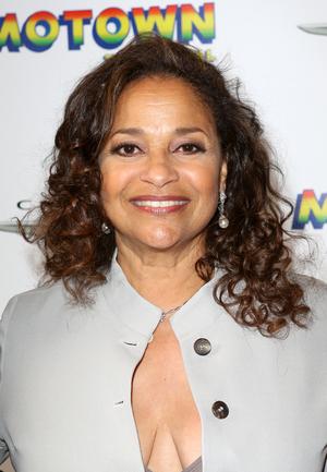 Debbie Allen, Phylicia Rashad and More Announced as Special Guests for New Federal Theatre Gala