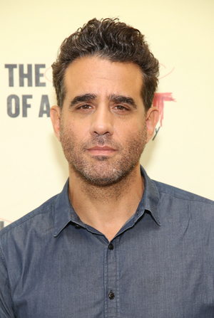 Bobby Cannavale & Marisa Tomei to Star in Streamed Reading of THREE HOTELS Benefiting BC/EFA