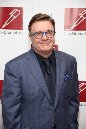 Nathan Lane Will Join ONLY MURDERS IN THE BUILDING & GILDED AGE