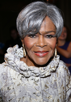 Tony and Emmy Award-Winning Actor Cicely Tyson Passes Away at 96