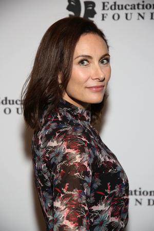 Laura Benanti, Tony Shalhoub, Santino Fontana and More Featured in Audible Theater's Spring 2021 Slate