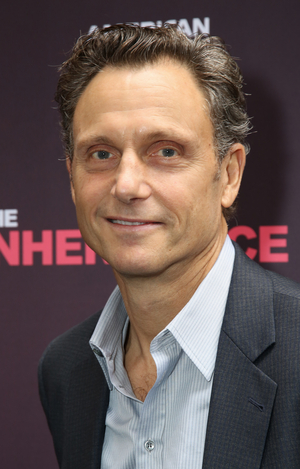 Tony Goldwyn, Bellamy Young & More From the Cast of SCANDAL To Reunite For A Second Appearance on STARS IN THE HOUSE