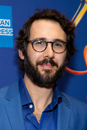 Josh Groban, Benj Pasek, Laraine Newman and More Featured in 92Y Online Events