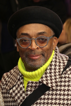 Spike Lee Will Be Honored With Golden Eddie at ACE Eddie Awards