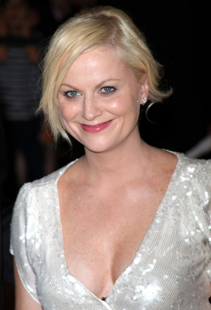 Amy Poehler on the Future of Upright Citizens Brigade- 'It's Been Brutal for Us'