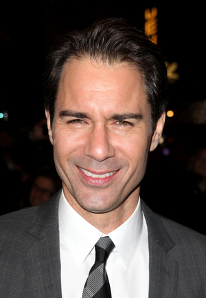 Eric McCormack, Will Swenson and More to Star in a Virtual Benefit Reading of WIL