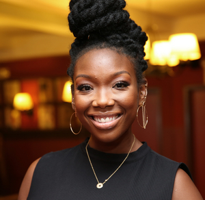 Breaking: Brandy Joins the Cast of ABC Music Drama Pilot QUEENS