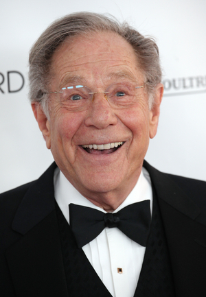Stage and Screen Star George Segal Passes Away at 87