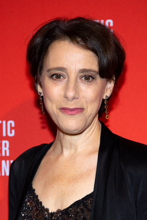 Judy Kuhn, Samantha Massell and More to Take Part in THE PEOPLE IN THE PICTURE Virtual Event