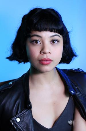 Eva Noblezada Joins EASTER SUNDAY Film