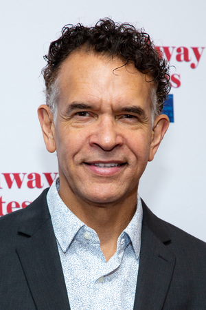 Brian Stokes Mitchell, Charlotte d'Amboise and Bill Irwin Join National Dance Institute's 45th Anniversary Gala