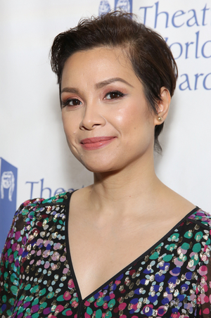 Lea Salonga, Jerusha Cavazos and More to Take Part in PASSING IT ON Presented by Rosie's Theater Kids