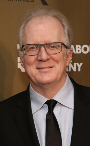 Tracy Letts & More Join Adam McKay's Lakers Series on HBO