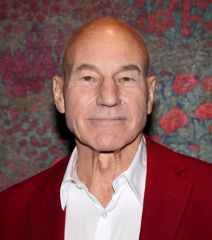BAM Gala 2021 Will Honor Sir Patrick Stewart, Shelby White & the Leon Levy Foundation, and Jawole Willa Jo Zollar
