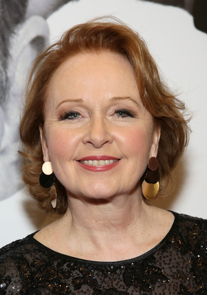Kate Burton to Join the Cast of SEJANUS, HIS FALL Presented by Red Bull Theater