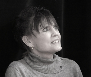 New Documentary About Ann Reinking THE JOY IS IN THE WORK to Debut on YouTube